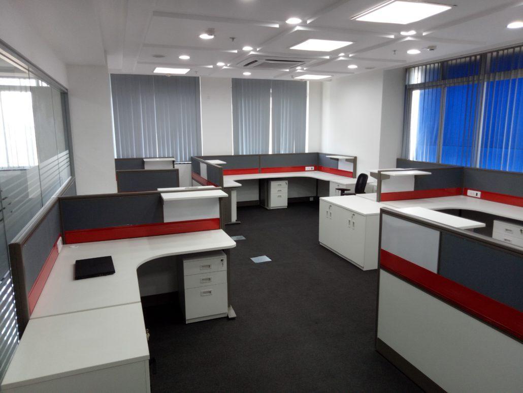 Vector Informatik – Pune